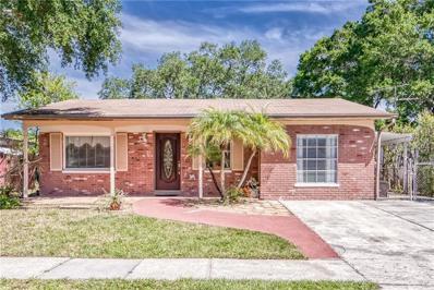 4505 W Rogers Avenue, Tampa, FL 33611 - #: T3167659