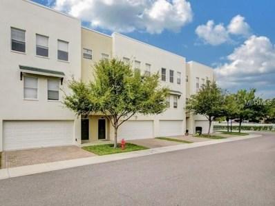4626 Legacy Park Drive, Tampa, FL 33611 - #: T3167686
