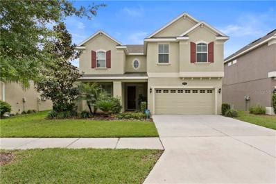 19240 Early Violet Drive, Tampa, FL 33647 - MLS#: T3167705