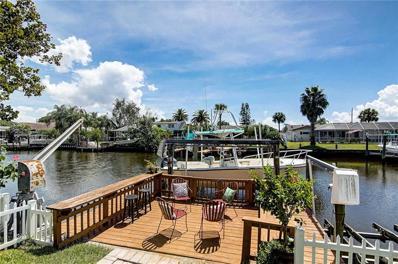 8722 Thornwood Lane, Tampa, FL 33615 - MLS#: T3167750
