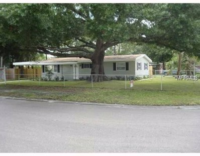 4700 W Leila Avenue, Tampa, FL 33616 - #: T3167923