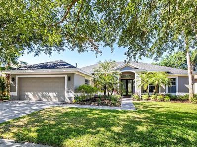 10608 Rochester Way, Tampa, FL 33626 - MLS#: T3167931