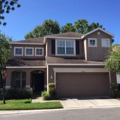 10602 Ashtead Wood Court, Tampa, FL 33626 - MLS#: T3168105
