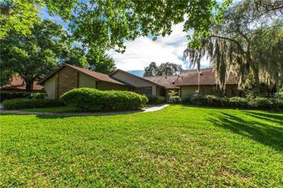 16301 Sonsoles De Avila, Tampa, FL 33613 - #: T3168188