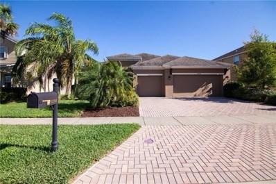 22702 Cherokee Rose Place, Land O Lakes, FL 34639 - MLS#: T3168388