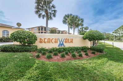 4323 Bayside Village Drive UNIT 328, Tampa, FL 33615 - #: T3168405