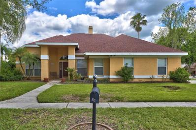 9201 Mill Circle, Tampa, FL 33647 - MLS#: T3168698