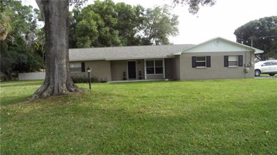 8212 Sunny Vale Place, Tampa, FL 33615 - MLS#: T3168749