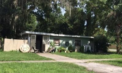 500 Jefferson Avenue S, Oldsmar, FL 34677 - MLS#: T3168783