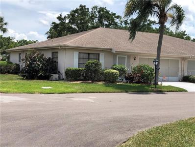 2025 Hereford Drive UNIT 2025