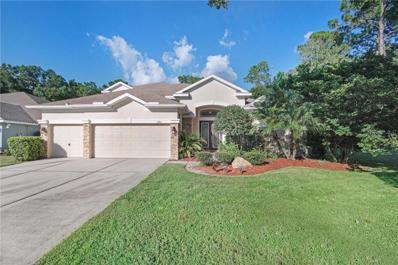 12901 Framingham Court, Tampa, FL 33626 - MLS#: T3168850