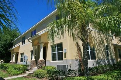 10922 Keys Gate Drive, Riverview, FL 33579 - MLS#: T3168860