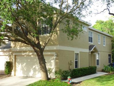 2640 Chelsea Manor Boulevard, Brandon, FL 33510 - #: T3168864