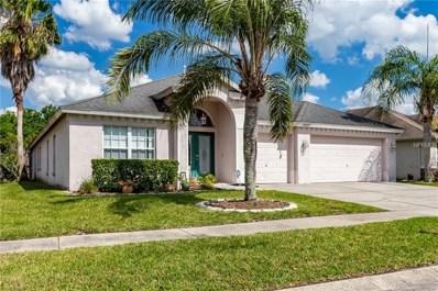 18209 Collridge Drive, Tampa, FL 33647 - MLS#: T3168983
