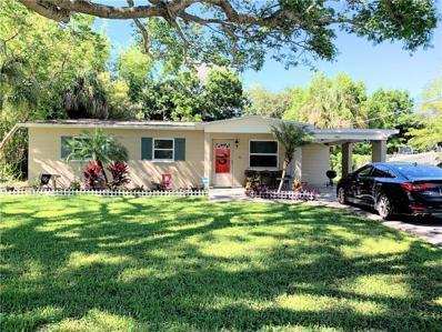 4411 W Ballast Point Boulevard, Tampa, FL 33611 - #: T3169028