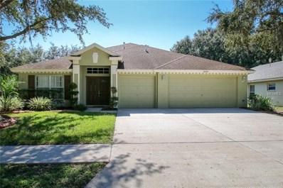 18245 Collridge Drive, Tampa, FL 33647 - MLS#: T3169056