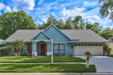 9705 Cypress Brook Road, Tampa, FL 33647 - MLS#: T3169262