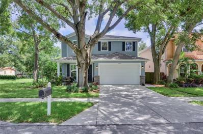 3305 W Wisconsin Avenue, Tampa, FL 33611 - #: T3169319