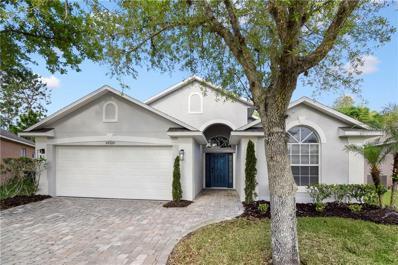 14324 Moon Flower Drive, Tampa, FL 33626 - MLS#: T3169321