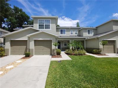 3018 Royal Tuscan Lane, Valrico, FL 33594 - MLS#: T3169492