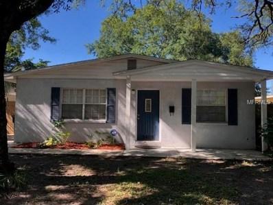 3403 W San Juan Street, Tampa, FL 33629 - MLS#: T3169534
