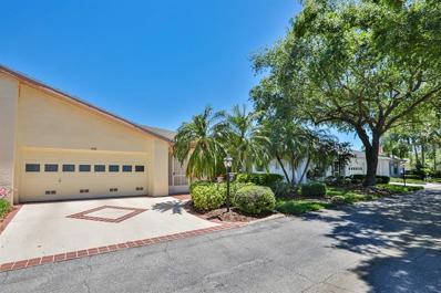 1416 Leland Drive, Sun City Center, FL 33573 - #: T3169592