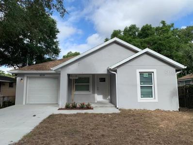 8206 N 13TH Street, Tampa, FL 33604 - #: T3169641