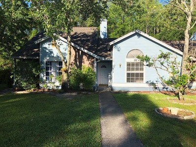 5824 Red Cedar Lane, Tampa, FL 33625 - MLS#: T3169653
