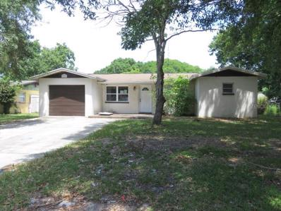 2973 19TH Place SW, Largo, FL 33774 - #: T3169680
