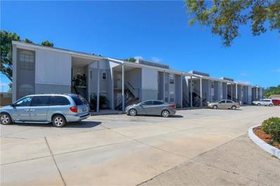 4513 S Oak Drive UNIT Q21, Tampa, FL 33611 - #: T3169719