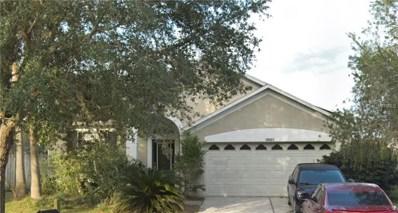 18002 Misty Blue Lane, Tampa, FL 33647 - MLS#: T3169902