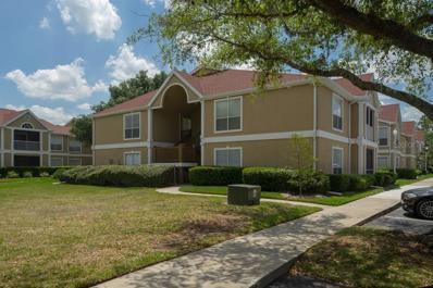 9481 Highland Oak Drive UNIT 706, Tampa, FL 33647 - MLS#: T3169973