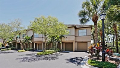 917 Normandy Trace Road Tampa, Fl. 33602-5767 UNIT 917, Tampa, FL 33602 - MLS#: T3170253