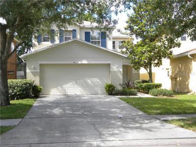 4629 White Bay Circle, Wesley Chapel, FL 33545 - MLS#: T3170302