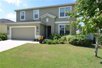 11235 Spring Point Circle, Riverview, FL 33579 - #: T3170504