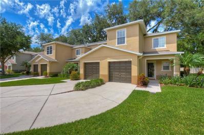 2976 Royal Tuscan Lane, Valrico, FL 33594 - MLS#: T3170518