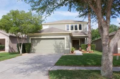 18231 Portside Street, Tampa, FL 33647 - MLS#: T3170749