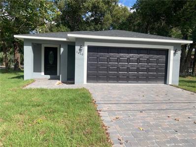 1410 E Linebaugh, Tampa, FL 33612 - MLS#: T3170840
