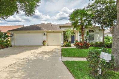 2728 Villa Drive, Valrico, FL 33596 - MLS#: T3170925
