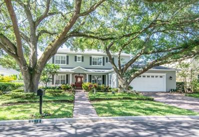4516 W Vasconia Street, Tampa, FL 33629 - #: T3171363