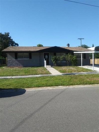 4101 W Land Avenue, Tampa, FL 33616 - MLS#: T3171546