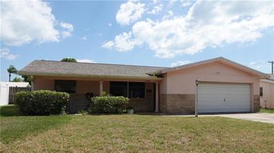 13680 87TH Place, Seminole, FL 33776 - MLS#: T3171603