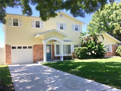 5006 Gilbert Avenue, Tampa, FL 33615 - MLS#: T3171726