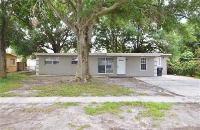 1735 Lancelot Loop, Tampa, FL 33619 - MLS#: T3171774