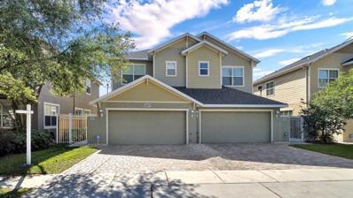 307 S Arrawana Avenue UNIT 103, Tampa, FL 33609 - MLS#: T3171818