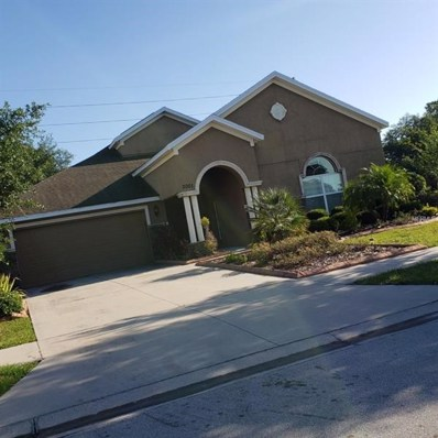 3001 Via Siena Street, Plant City, FL 33566 - #: T3171820