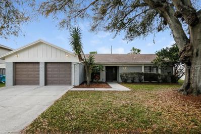 16530 Foothill Drive, Tampa, FL 33624 - MLS#: T3172302