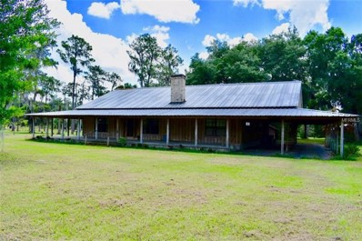 4618 Medulla Road, Lakeland, FL 33811 - MLS#: T3172317