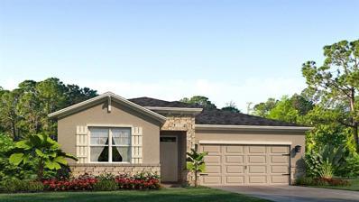 13554 Hunting Creek Estate, Spring Hill, FL 34609 - MLS#: T3172508