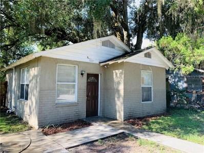 3207 Deleuil Avenue, Tampa, FL 33610 - MLS#: T3172513